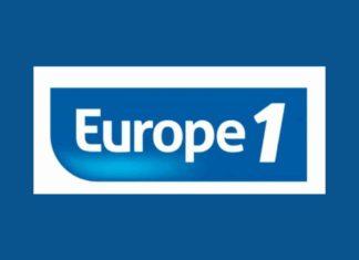 Logo-Europe-1