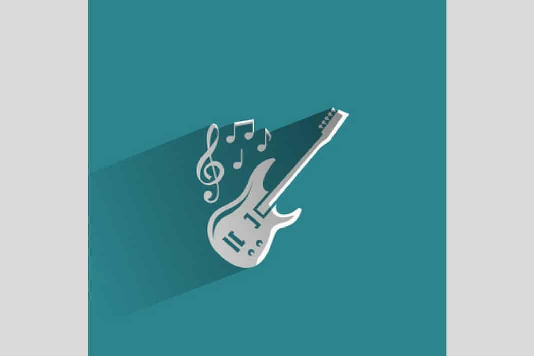 Guitares mythiques: la Stratocaster de Fender fête ses 60 ans