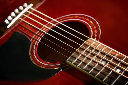 Le guitariste gitan Manitas de Plata est mort