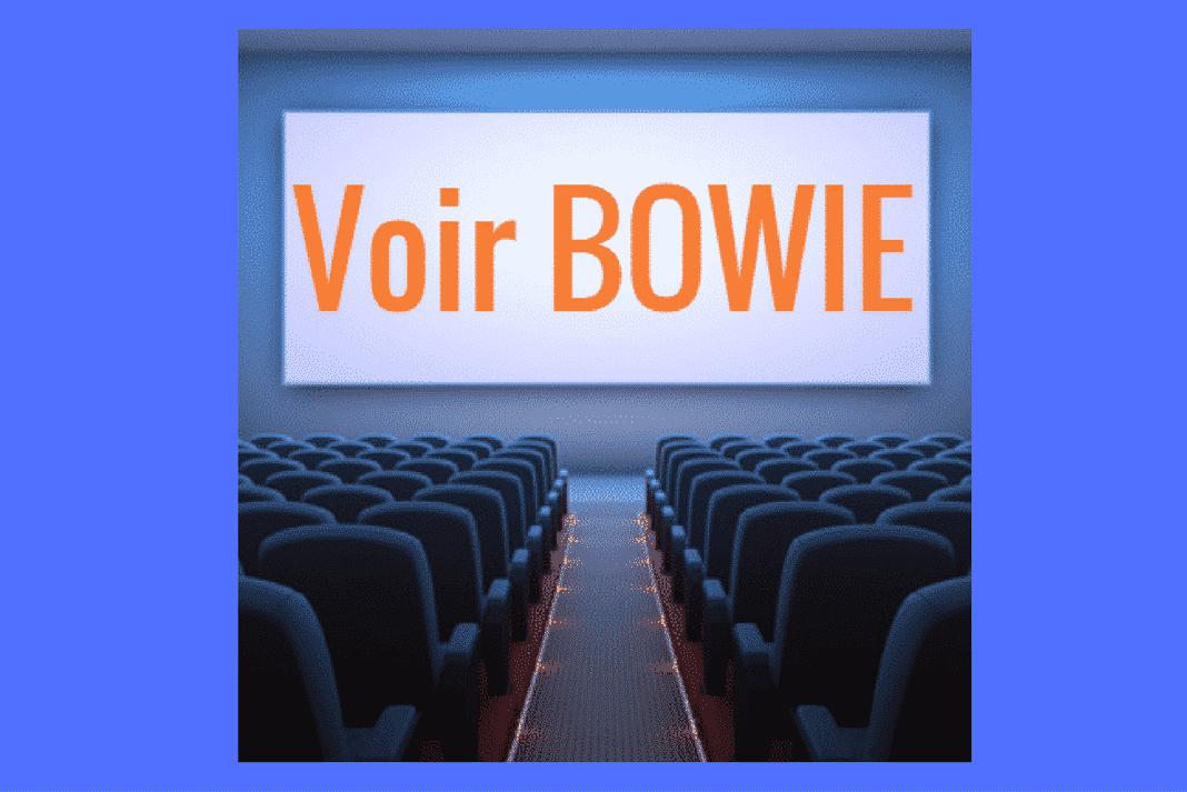 David Bowie : au coeur de son génie créatif