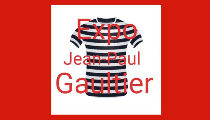 Jean-Paul Gaultier, créateur de costumes de scène