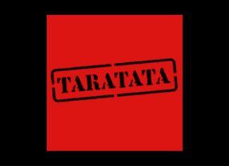 Logo Taratata