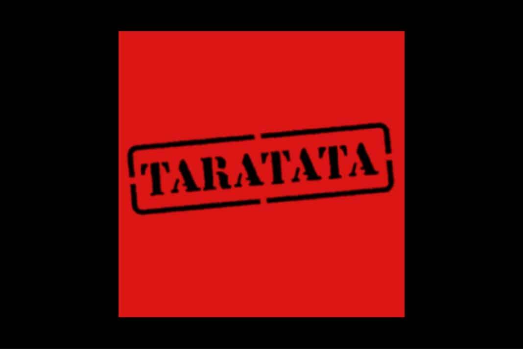 Taratata, maintenant sur le net