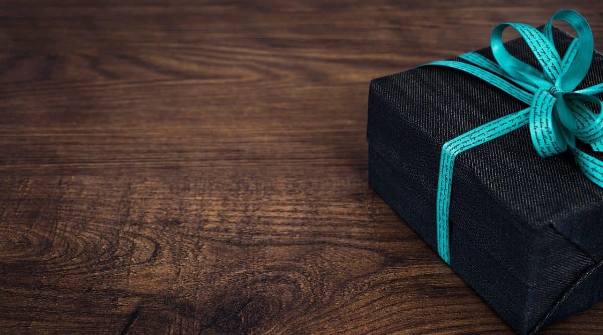Idées de cadeau pour fan de musique
