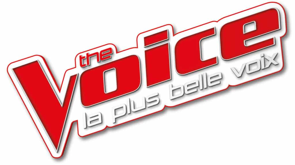 The Voice 6 : le retour du télécrochet