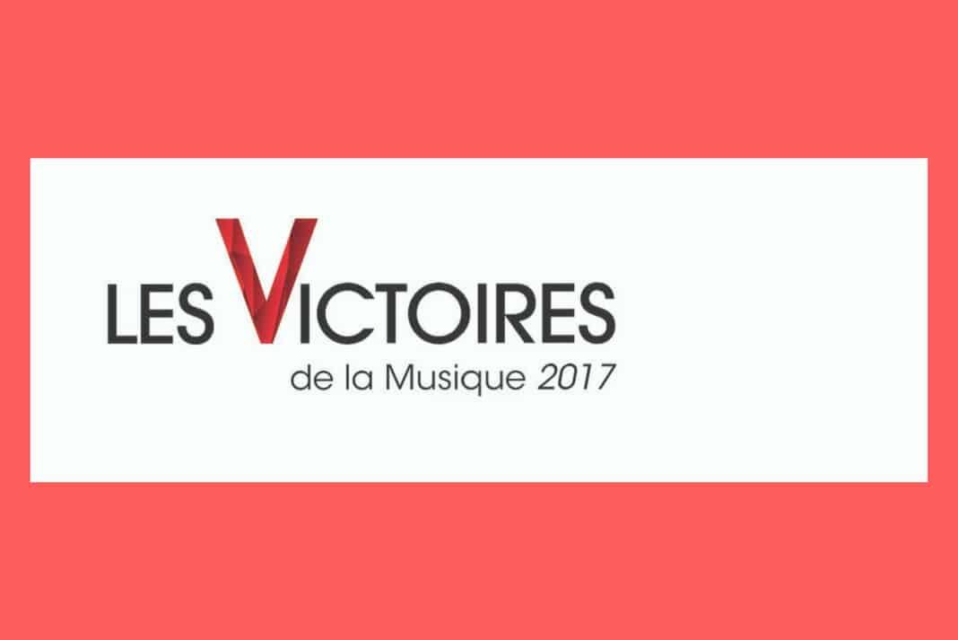 Victoires de la musique 2017 : le palmarès