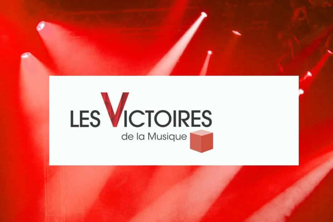 Les Victoires de la Musique , comment ça marche ?