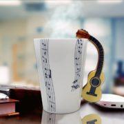 mug-guitare-giftgarden