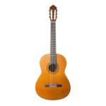 Guitare classique Yamaha c40-naturel