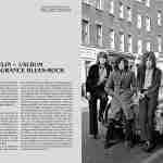 Led Zeppelin , la totale