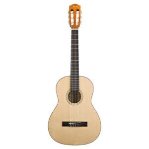 Guitare classique Fender ESC105