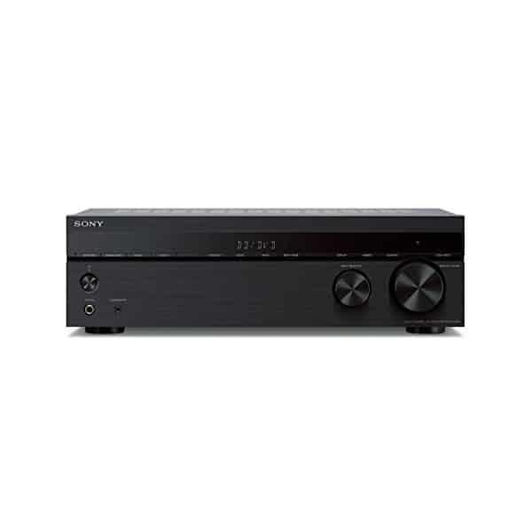 Ampli-Tuner Sony STR-DH590