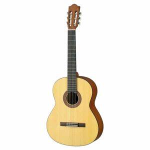 guitare classique yamaha c40 mat
