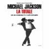 Michael Jackson, La Totale : Les 263 chansons et 41 clips expliqués