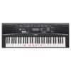Yamaha SEZ220 – Clavier arrangeur 61 Touches Dynamiques à Guide Lumineux