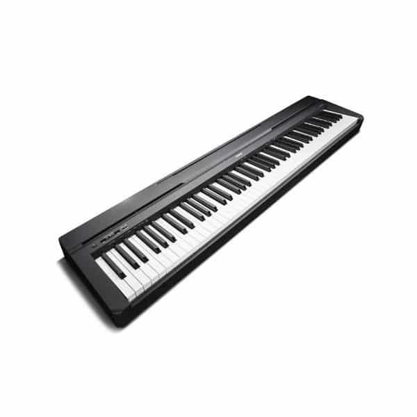 yamaha-p45-piano-numerique