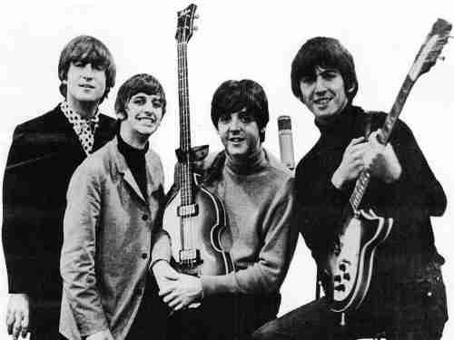 Révélation – Beatles : Abbey Road ne devait pas être leur dernier album