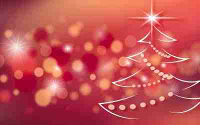 Idées de cadeau de Noël – 2019