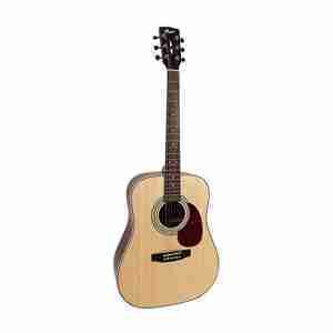 guitare folk Cort Earth 70 OP