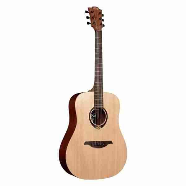 Guitare folk Lag Tramontane T70D